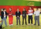 Trofeo Federación Sala 2009 Vigo_20