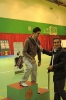 Trofeo Federación Sala 2009 Vigo