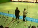 Trofeo Federación Sala 2009 Vigo_3
