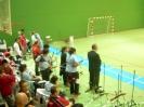 Trofeo Federación Sala 2009 Vigo_5