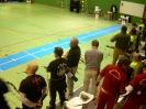 Trofeo Federación Sala 2009 Vigo_9