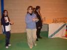 Trofeo Federación Sala.Ferrol 2008_2