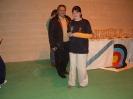 Trofeo Federación Sala.Ferrol 2008_3