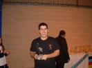 Trofeo Federación Sala.Ferrol 2008