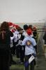 Trofeo Navidad Sala 2009 Cambre_10