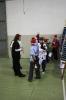 Trofeo Navidad Sala 2009 Cambre_14