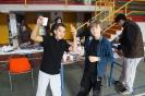 Trofeo Navidad Sala 2009 Cambre_1