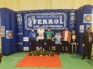XIII Trofeo Entroido Xove Ferrol 2020