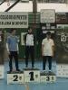 XXI Trofeo Concello de As Pontes 2019 (5º Torneo Liga Galega)